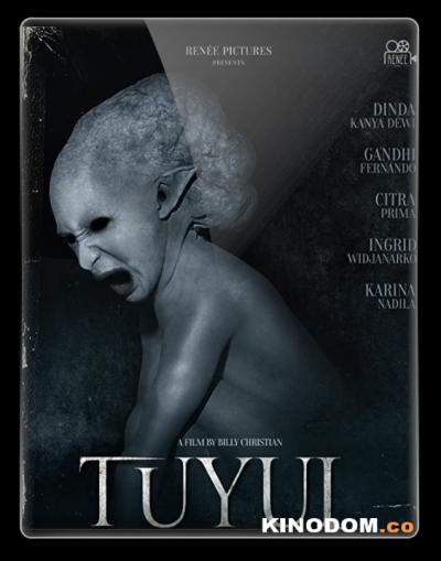 Туюл: Эпизод 1 / Tuyul: Part 1 2015 WEBRip (1080p)