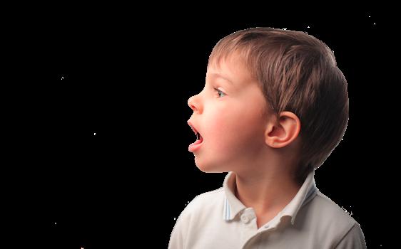 Клиническая логопедия» - курс дополнительной профессиональной подготовки логопедов  [Олеся Тарасова]