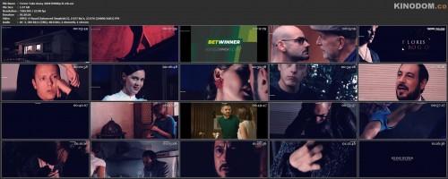 Terror Take Away 2018 DVDRip l2 rek.avi