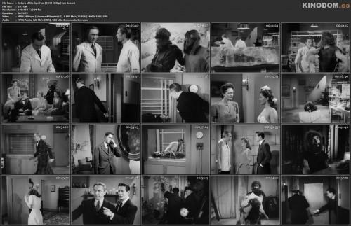Return of the Ape Man [1944 HDRip] Sub Rus.avi
