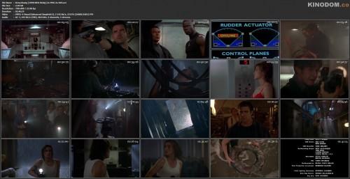 Deep Rising [1998 WEB DLRip] 2x MVO 2х AVO.avi
