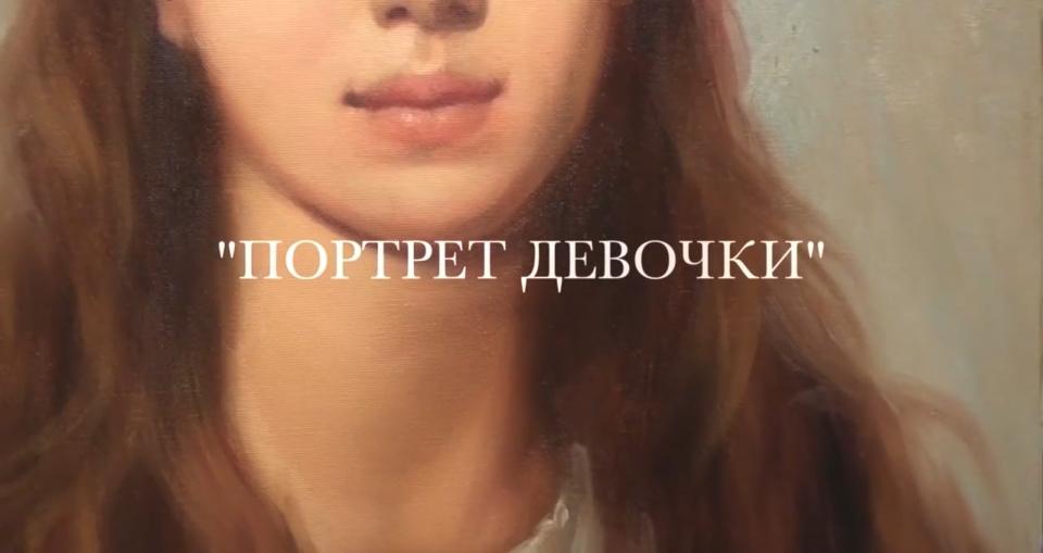 Сборник обучающих мастер-классов Сахарова Игоря