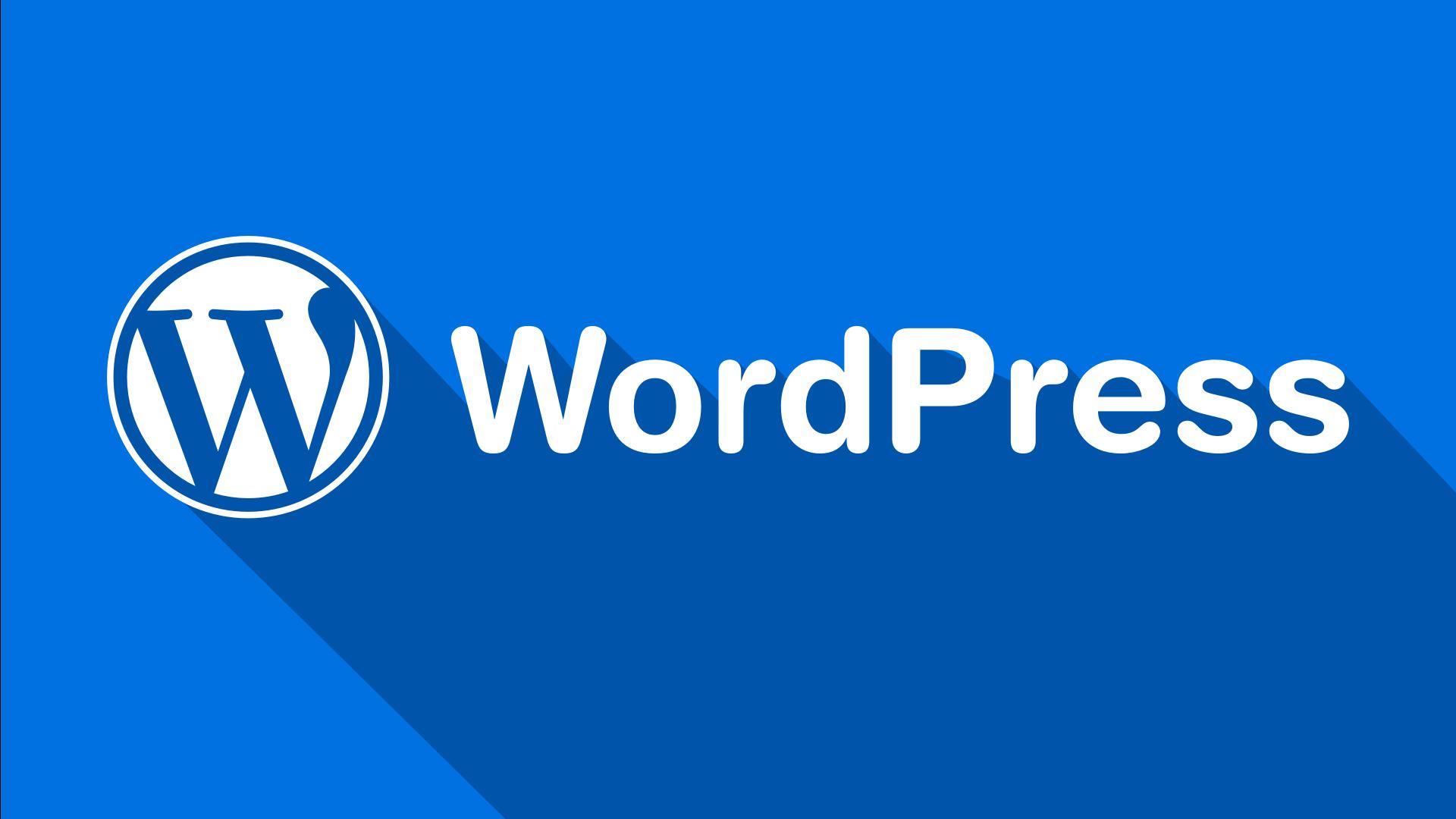 [WordPress] 6 плагинов на русском [niceseo]